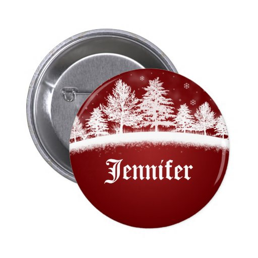 Gift tags from santa template search results calendar 2015 for Christmas name badges