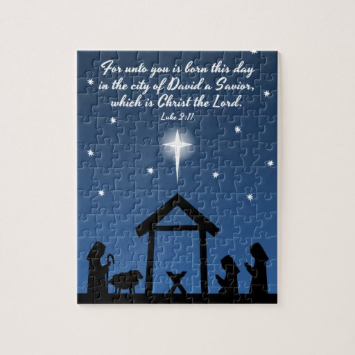 Christmas Nativity Bible Fill In Blank Myideasbedroomcom
