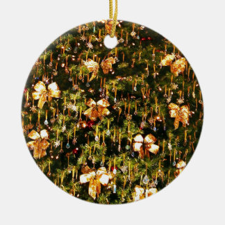 christmas new (2).jpg christmas ornaments