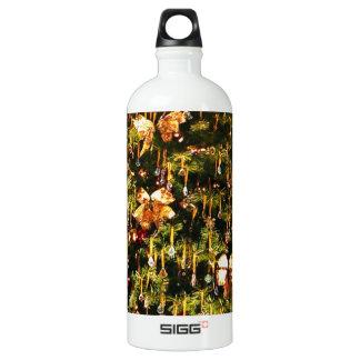 christmas new (2).jpg SIGG traveler 1.0L water bottle