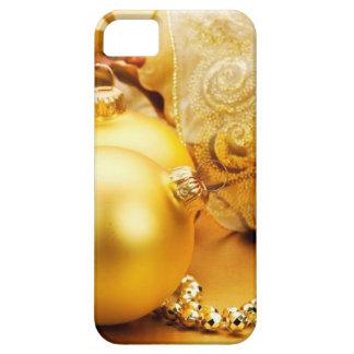 christmas new year celebration 2014 iPhone 5 cases