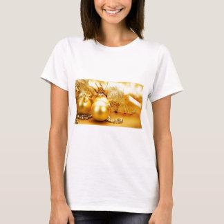 christmas new year celebration 2014 T-Shirt