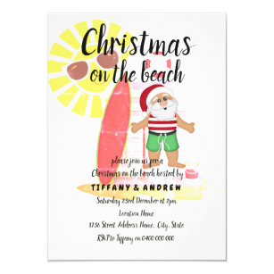 Office Lunch Invitations | Zazzle