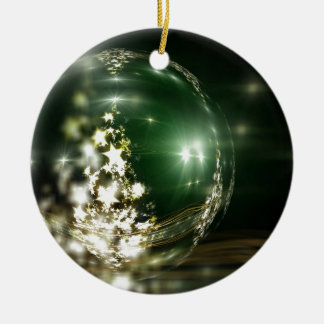Christmas Christmas Tree Ornaments