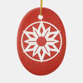 Christmas Ornament Avatar