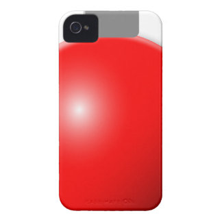 Christmas Ornament Case-Mate iPhone 4 Case