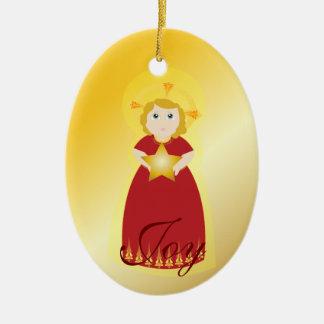 Christmas Ornament-Customize