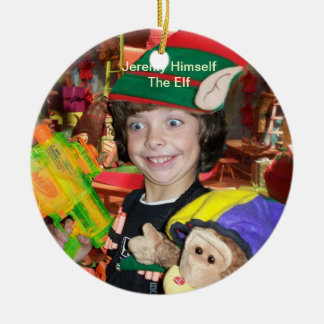 Christmas Ornament for hanging on the tree or wall