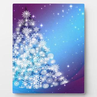 Christmas Party Personalize Destiny Destiny'S Plaque