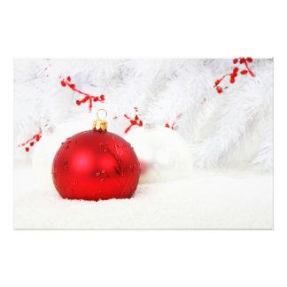 Christmas Photograph
