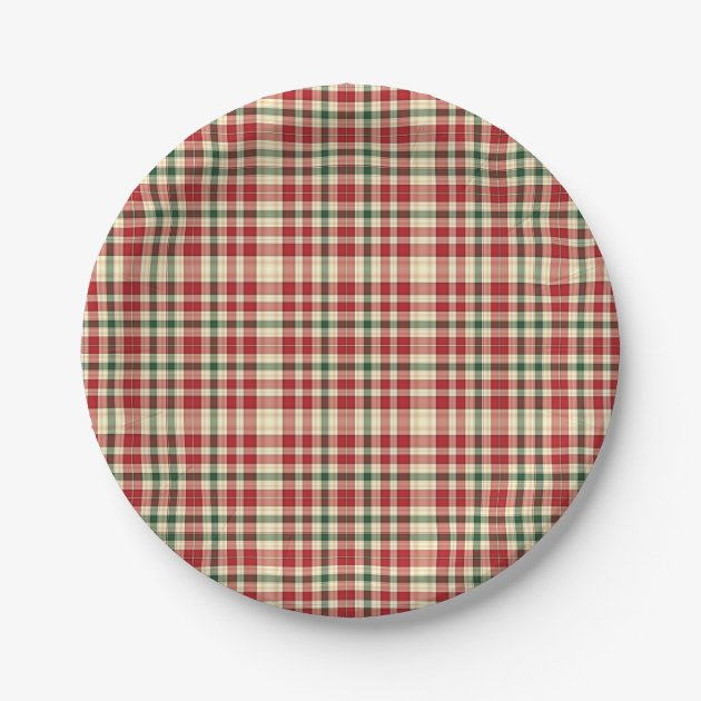 plaid paper plates Find great deals on ebay for plaid paper plates shop with confidence.