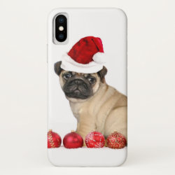 Case Mate Case with Basset Hound Phone Cases design