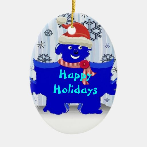 Christmas Decorations Crossword : Christmas puzzle ornament zazzle