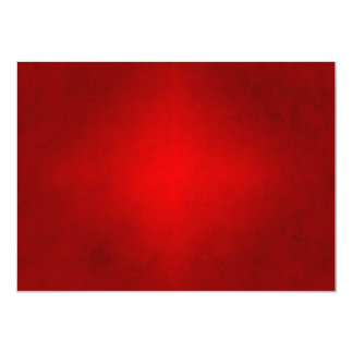 Christmas Red Crimson Parchment Paper Template