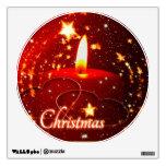 Christmas Room Graphics