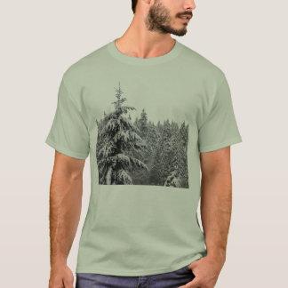 Christmas Shirt Unisex Holiday Top Nondenomination
