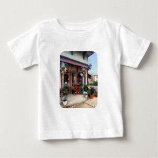 Christmas Shop Shirts
