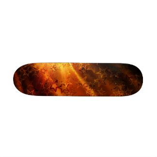 Christmas Skate Boards