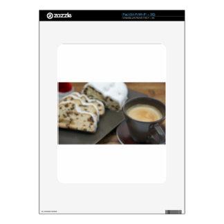 christmas skins for the iPad