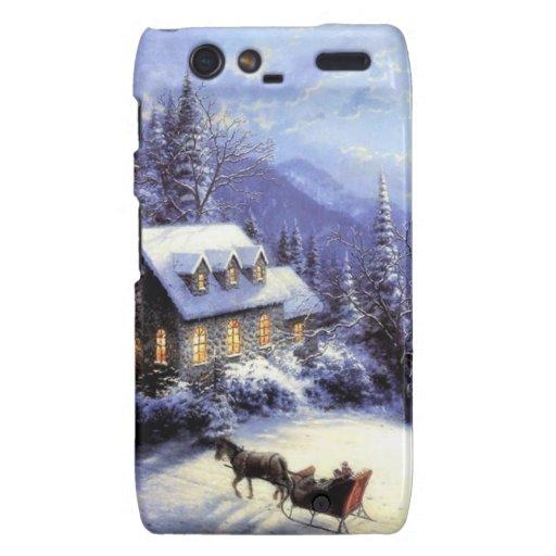 christmas-sleigh-332119-1024x768.jpg droid RAZR funda