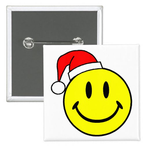 smiley christmas new calendar template site. Black Bedroom Furniture Sets. Home Design Ideas