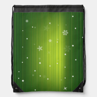 Christmas Special Addition Trendy Bag