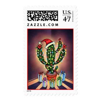Christmas Cactus Gifts on Zazzle