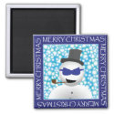CHRISTMAS STICKERS,                                        BUTTONS, ETC #1 magnet