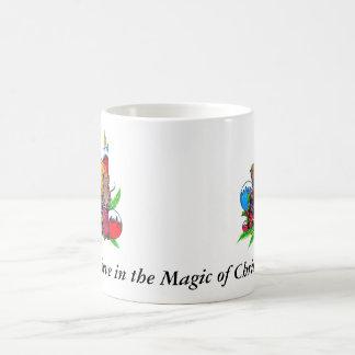 Christmas Story Mug