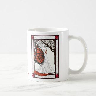 Christmas sulk coffee mug