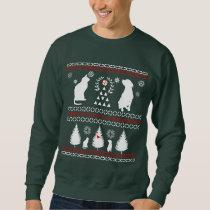 Christmas Sweater Shirt
