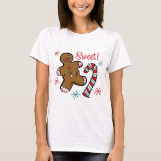 Christmas Sweet T-Shirt