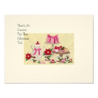 christmas_tea_party_invitation r1d92473454514501a59234e6ba2eea6f_zk9po_324?rlvnet=1 christmas tea party invitations & announcements zazzle,Christmas Tea Party Invitations