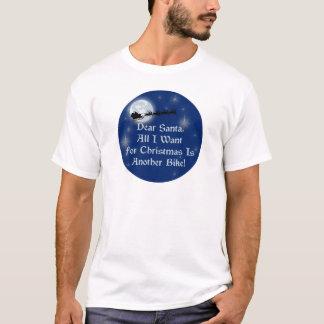 christmas templete T-Shirt