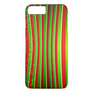 Christmas Themed iPhone 8 Plus/7 Plus Case