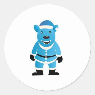 Christmas Themes Sticker