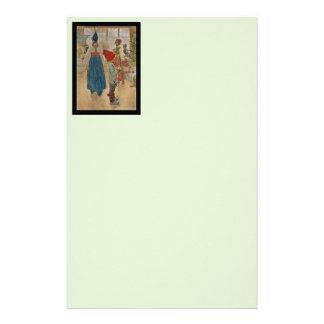 Christmas Time Again NEW Stationery