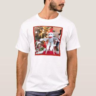 Christmas Toys T-Shirt