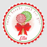 """Christmas Treat Labels Stickers Goodie Bags<br><div class=""""desc"""">Christmas Treat Labels Stickers Goodie Bags</div>"""