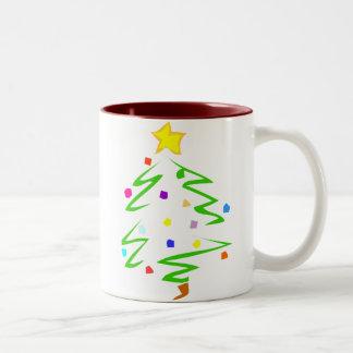christmas_tree2, christmas_tree2 taza
