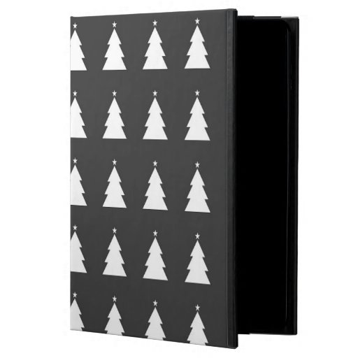 Christmas Tree Case For iPad Air