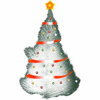 Christmas Tree Christmas Tree Ornament