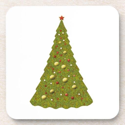 Christmas Tree Holiday Festive Xmas