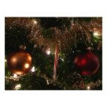 Christmas Tree Holiday Photo Print
