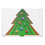 Christmas Tree iPad Mini Cover
