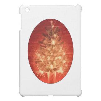 Christmas Tree iPad Mini Covers