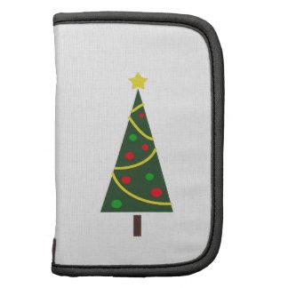 CHRISTMAS TREE ORGANIZER