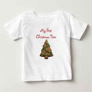 christmas_tree playeras