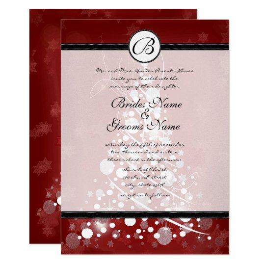 Zazzle Invitations