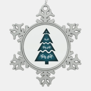 Christmas Tree Sectional call ornament 3.png